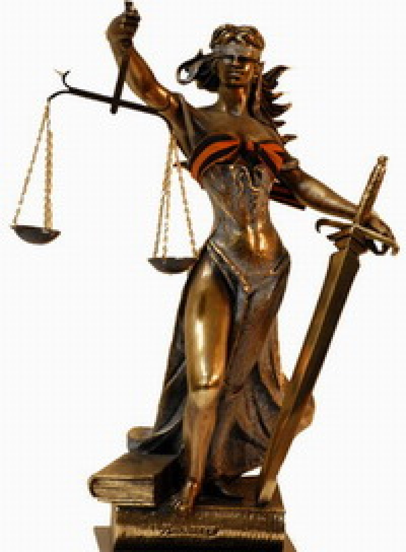 кременчуг консультация юриста