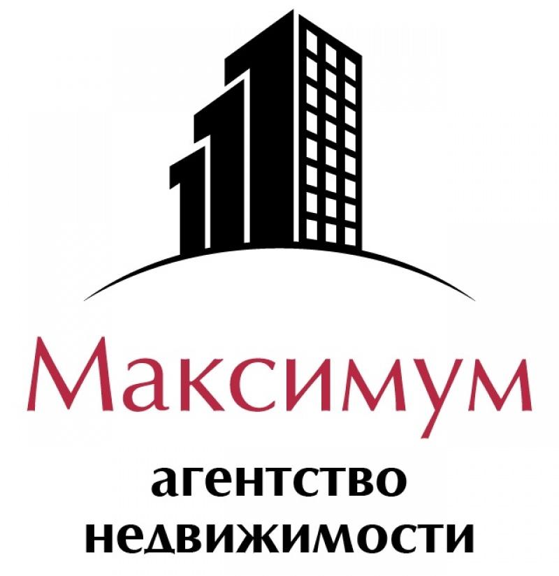 Обменник Top-Exchange отзывы