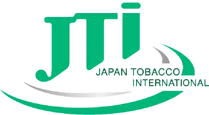 Jti открыла интернет магазин