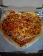 Пиццерия «Fox Pizza» - пицца с доставкой