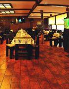 Гриль-бар «Корсар»