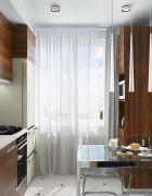 «Фора» - кухни под заказ