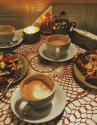 Кафе Кофан