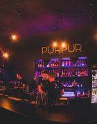 Ресторан PUR PUR