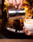 Кафе Rock Kava