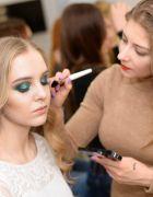 Школа макияжа Галины Макаренко