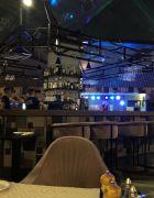 Ресторан Місто