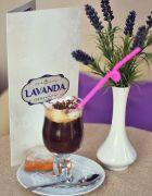 Кафе Lavanda