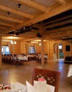 Ресторан «Первый гостиный двор»