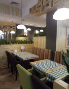 Ресторан Viva Olive Trattoria