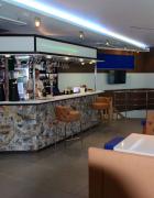 Ресторан Метрополь