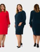 Магазин женской одежды DilovaЯ