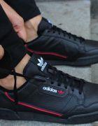Магазин обуви Sled