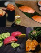 Суши-бар «Нори»