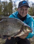 Рыболовный магазин FLAGMAN