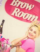 Студия Brow Room