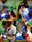 Стоматология Викадент