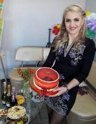 Студия Марины Диденко по наращиванию ресниц