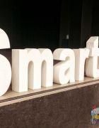 Центр интеллектуального развития Smartum