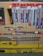 Магазин продажи кабелей АСК- Кабель Электро