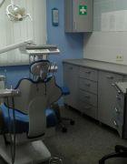 Стоматологический кабинет Одонтис
