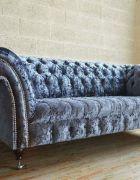 """Мебель на заказ """"Мой дом"""" (перетяжка, реставрация и ремонт мебели)"""