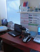 Ветеринарная клиника и ветаптека ЗооВетЦентр