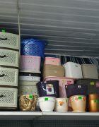 Магазин сантехники и товаров для дома «Комфорт»