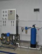 Доставка питьевой воды БутыльОК