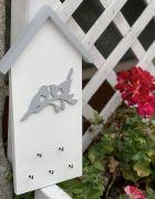Мастерская домашнего декора «Gray Cat»