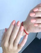 Студия ногтевой эстетики LAC