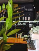 Кофейня Cafemino espresso bar