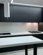 Мебель на заказ MebliART NESTANDART