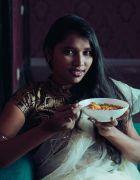 Индийский ресторан Asian Paradise